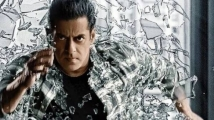 https://tamil.filmibeat.com/img/2021/05/radheintro-1620971751.jpg