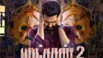 https://tamil.filmibeat.com/img/2021/05/ratsasan-2-1620227423.jpg