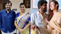 https://tamil.filmibeat.com/img/2021/05/roja-nayan-1621500086.jpg