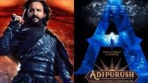 https://tamil.filmibeat.com/img/2021/05/saifalikhan-1620910828.jpg