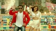 https://tamil.filmibeat.com/img/2021/05/salman-khan-zoom-zoom-1200x768-1620722007.jpg