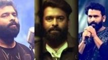 https://tamil.filmibeat.com/img/2021/05/santhosh1-1621067693.jpg