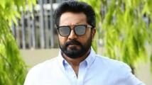 https://tamil.filmibeat.com/img/2021/05/sarath-1622117904.jpg