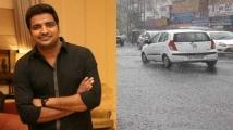 https://tamil.filmibeat.com/img/2021/05/sathish1-1621516659.jpg