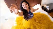 https://tamil.filmibeat.com/img/2021/05/screenshot180-1620730016.jpg