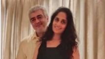 https://tamil.filmibeat.com/img/2021/05/screenshot31-1620019719.jpg