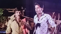 https://tamil.filmibeat.com/img/2021/05/screenshot4431-1621932453.jpg