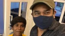 https://tamil.filmibeat.com/img/2021/05/screenshot8216-1620233226.jpg