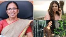 https://tamil.filmibeat.com/img/2021/05/screenshot8550-1621349457.jpg