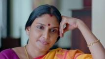 https://tamil.filmibeat.com/img/2021/05/screenshot8694-1621777016.jpg