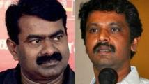 https://tamil.filmibeat.com/img/2021/05/seeman-cheran-1620037040.jpg