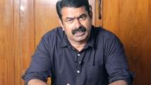https://tamil.filmibeat.com/img/2021/05/seeman234412-1569400919-1619829361-1620901048.jpg