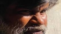 https://tamil.filmibeat.com/img/2021/05/selva1-1621173394.jpg