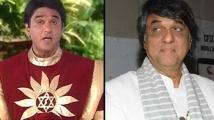 https://tamil.filmibeat.com/img/2021/05/shaktimaanmukeshkhanna1-1620795836.jpg