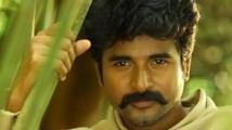 https://tamil.filmibeat.com/img/2021/05/sivakarthikeyan-1585018000-1621863387.jpg