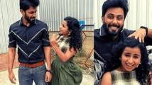 https://tamil.filmibeat.com/img/2021/05/sivangiandashwin-1619937775.jpg