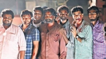 https://tamil.filmibeat.com/img/2021/05/soodhukavum-1619865430.jpg