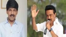 https://tamil.filmibeat.com/img/2021/05/stalin-bala1-1620621937.jpg