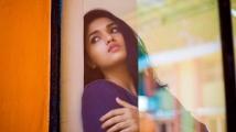 https://tamil.filmibeat.com/img/2021/05/sunaina-anusha-photos-images-487971-1622472047.jpg