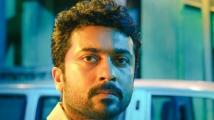https://tamil.filmibeat.com/img/2021/05/surya-sivakumar-1550569715701-1620233455.jpg