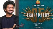https://tamil.filmibeat.com/img/2021/05/thalapathy65-1-1620193919.jpg