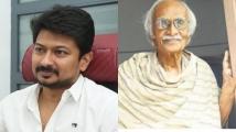 https://tamil.filmibeat.com/img/2021/05/udhaya-1621337372.jpg
