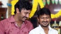 https://tamil.filmibeat.com/img/2021/05/udhayanithi-arulnithi-1620809100.jpg