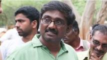 https://tamil.filmibeat.com/img/2021/05/vasantha-1621063079.jpg