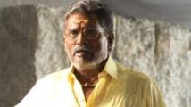https://tamil.filmibeat.com/img/2021/05/velaramamoorthy-1620913382.jpg