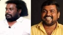 https://tamil.filmibeat.com/img/2021/05/venkat-mari-1620802827.jpg