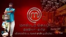 https://tamil.filmibeat.com/img/2021/05/vijaysethupathi-1620733433.jpg