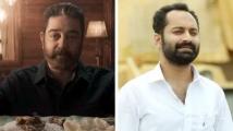 https://tamil.filmibeat.com/img/2021/05/vikram-movie442-1621750824.jpg