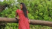 https://tamil.filmibeat.com/img/2021/05/whatsappimage2021-05-15at9-53-24am1-1621098715.jpg