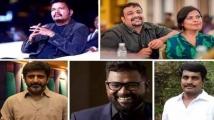 https://tamil.filmibeat.com/img/2021/06/-1-1623651899.jpg