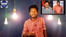 https://tamil.filmibeat.com/img/2021/06/-1-1623936804.jpg
