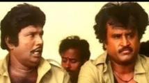 https://tamil.filmibeat.com/img/2021/06/-1624608030.jpg