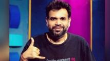 https://tamil.filmibeat.com/img/2021/06/-premji-1582626558-1623399140.jpg