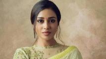https://tamil.filmibeat.com/img/2021/06/1-254-1624556585.jpg