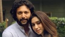 https://tamil.filmibeat.com/img/2021/06/195000794-339086984298295-7655101138177466502-n2-1624382195.jpg