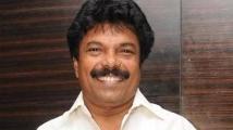 https://tamil.filmibeat.com/img/2021/06/22-jaguar-thangam34-600-1623737587.jpg