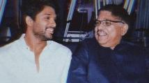 https://tamil.filmibeat.com/img/2021/06/4-1624191586.jpg