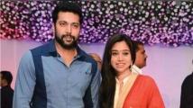 https://tamil.filmibeat.com/img/2021/06/40008793-1624273895.jpg