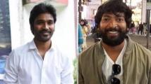 https://tamil.filmibeat.com/img/2021/06/5153211-1624022762.jpg
