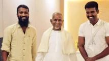 https://tamil.filmibeat.com/img/2021/06/60c08b2f74067-1623248568.jpg