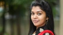 https://tamil.filmibeat.com/img/2021/06/66879848-1623248363.jpg