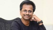 https://tamil.filmibeat.com/img/2021/06/73107064-1622809539.jpg