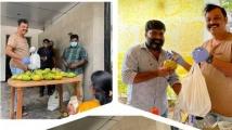 https://tamil.filmibeat.com/img/2021/06/actor-selling-mangos-secvpf-1624597785.jpg