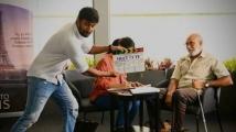 https://tamil.filmibeat.com/img/2021/06/actornanissistertobecomeadirectorsoon-1623768817.jpg