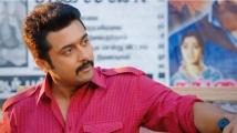 https://tamil.filmibeat.com/img/2021/06/actorsurya3-1624273290.jpg