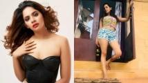 https://tamil.filmibeat.com/img/2021/06/aishwarya-1622542783.jpg